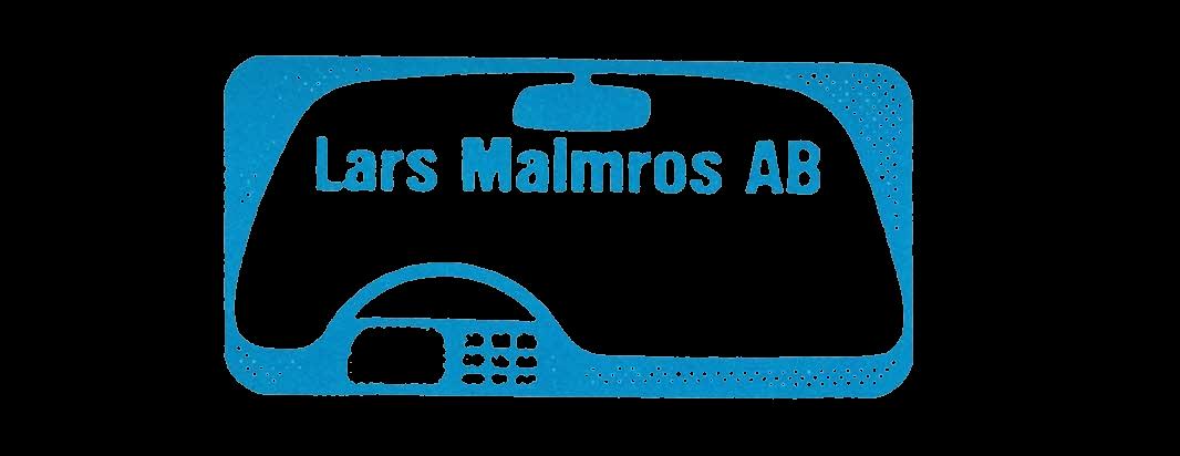 Lars Malmros AB